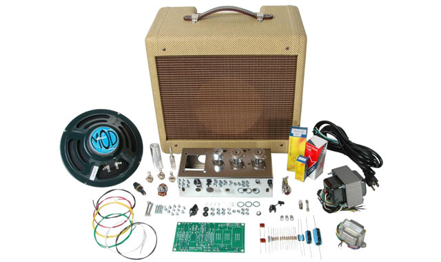 Whats The Best Regenerative Receiver Youve Ever Built furthermore Pre11 additionally Lowrider together with Electronics moreover Hybrid Vacuum Tube Audio  lifier Online Manual 1 0. on tube audio amp kits