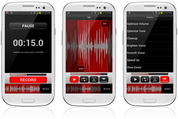 irig_recorder_android