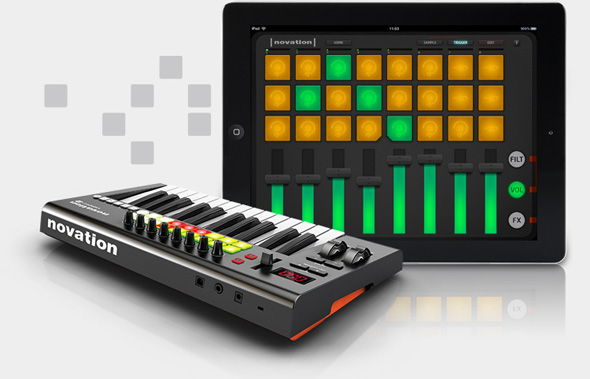 novation-launchpad-app-1