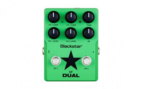 Blackstar ltdual-gallery-front-small