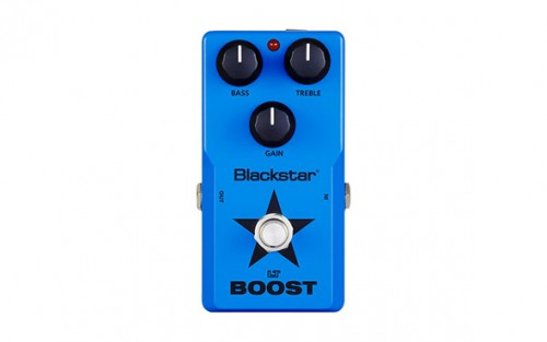 Blackstar_ltboost-gallery-front-small