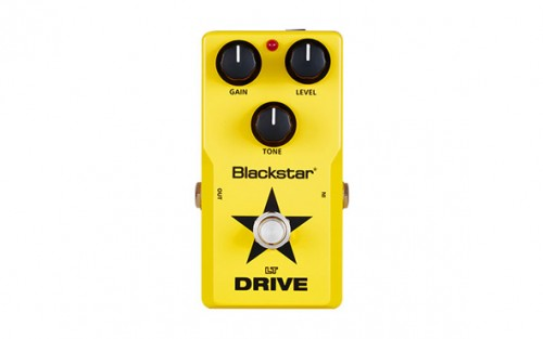 Blackstar_ltdrive-gallery-front-small