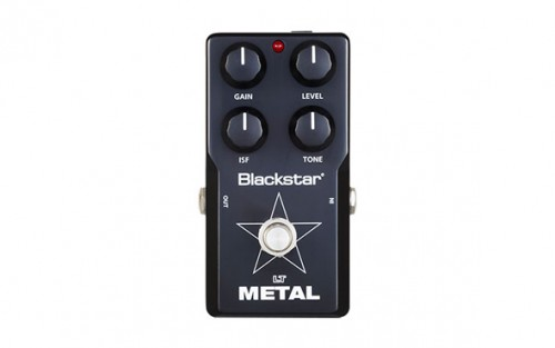Blackstar_ltmetal-gallery-front-small