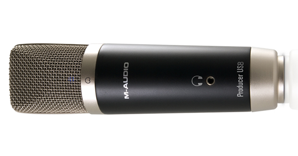VocalStudio_hero_590x310_tilt