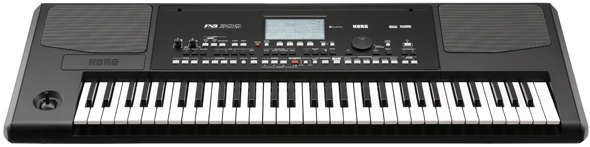 Korg_Pa300_perspective_590