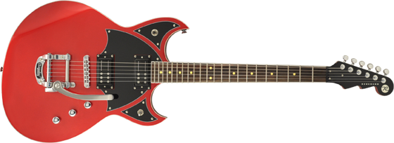 Reverend_Spacehawk_Reeves_Gabrels_Signature_1