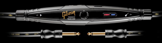 gibson-memory-cable-0