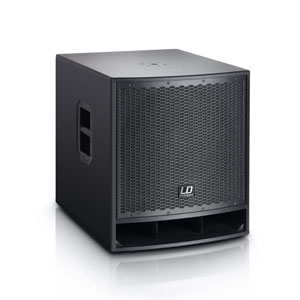 LD_systems_gt_series_GTSUB15A_1