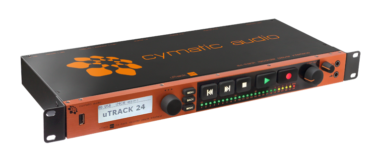 cymatic-utrack-24-recorder-player-interface-copy
