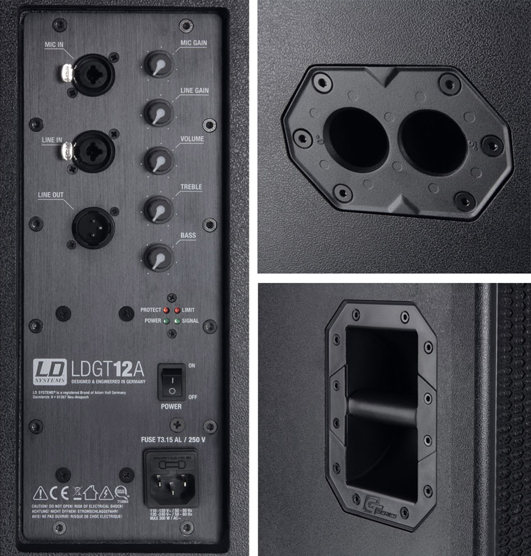 ld_systems_gt_series_3