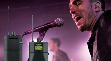 shure-psm300-in-ear-monitorsysteem
