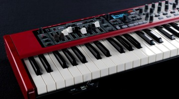 Nord-Electro-5-Angled
