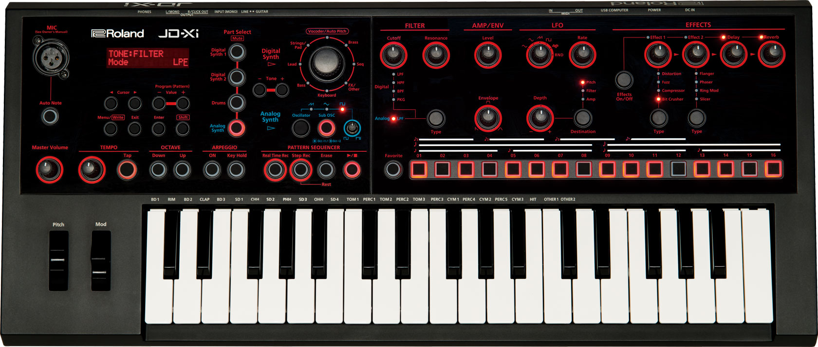 roland-jx-di-synthesizer-top