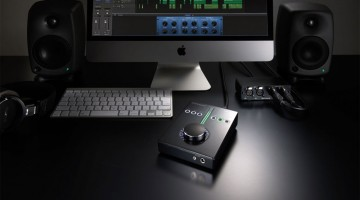 roland-super-ua-audio-interface