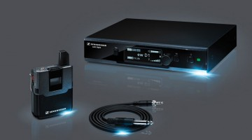sennheiser-d1-wireless