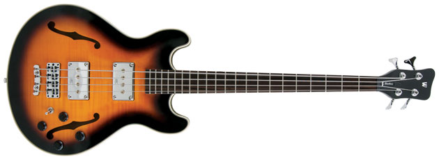 warwick-star-bass