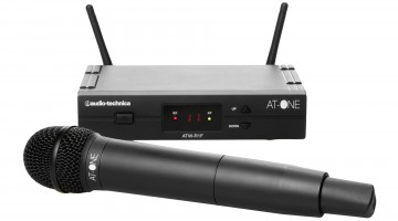 audio-technica-at-one-draadloos-systeem