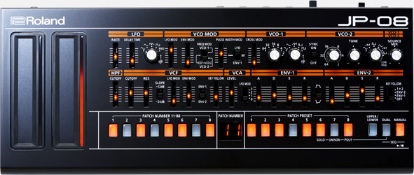 roland-jp08-synthesizer