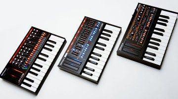 roland-jx03-ju06-jp08-synthesizers
