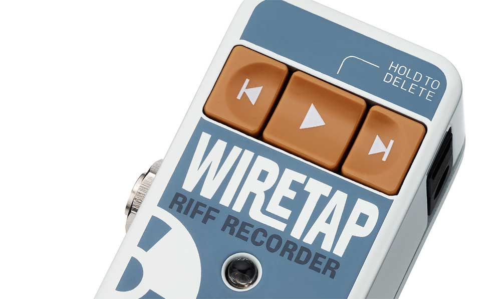 tc-electronic-wire-tap-riff-recorder