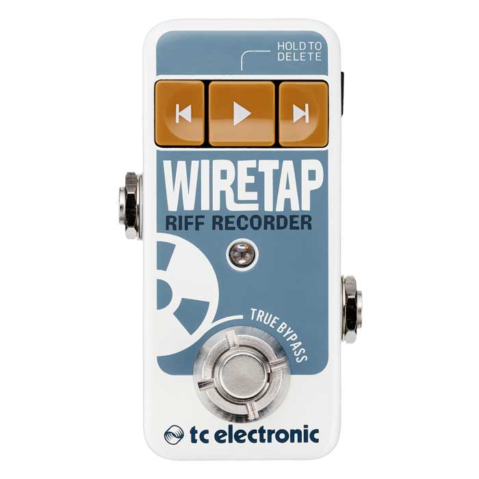 tc-electronic-wiretap-recorder-pedaal