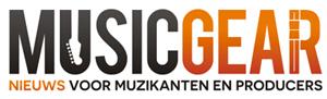MusicGear.nl